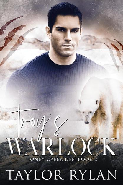 Troy's Warlock