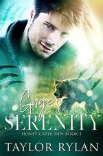 Gage's Serenity
