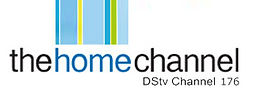 The Home Channel