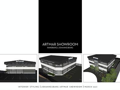 Artmar Showroom Johannesburg .png