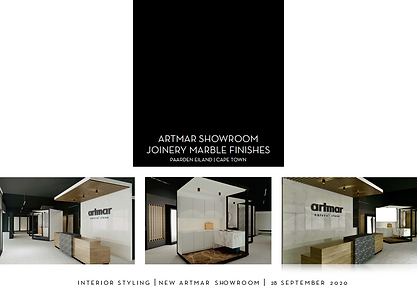 Artmar Showroom Cape Town .png