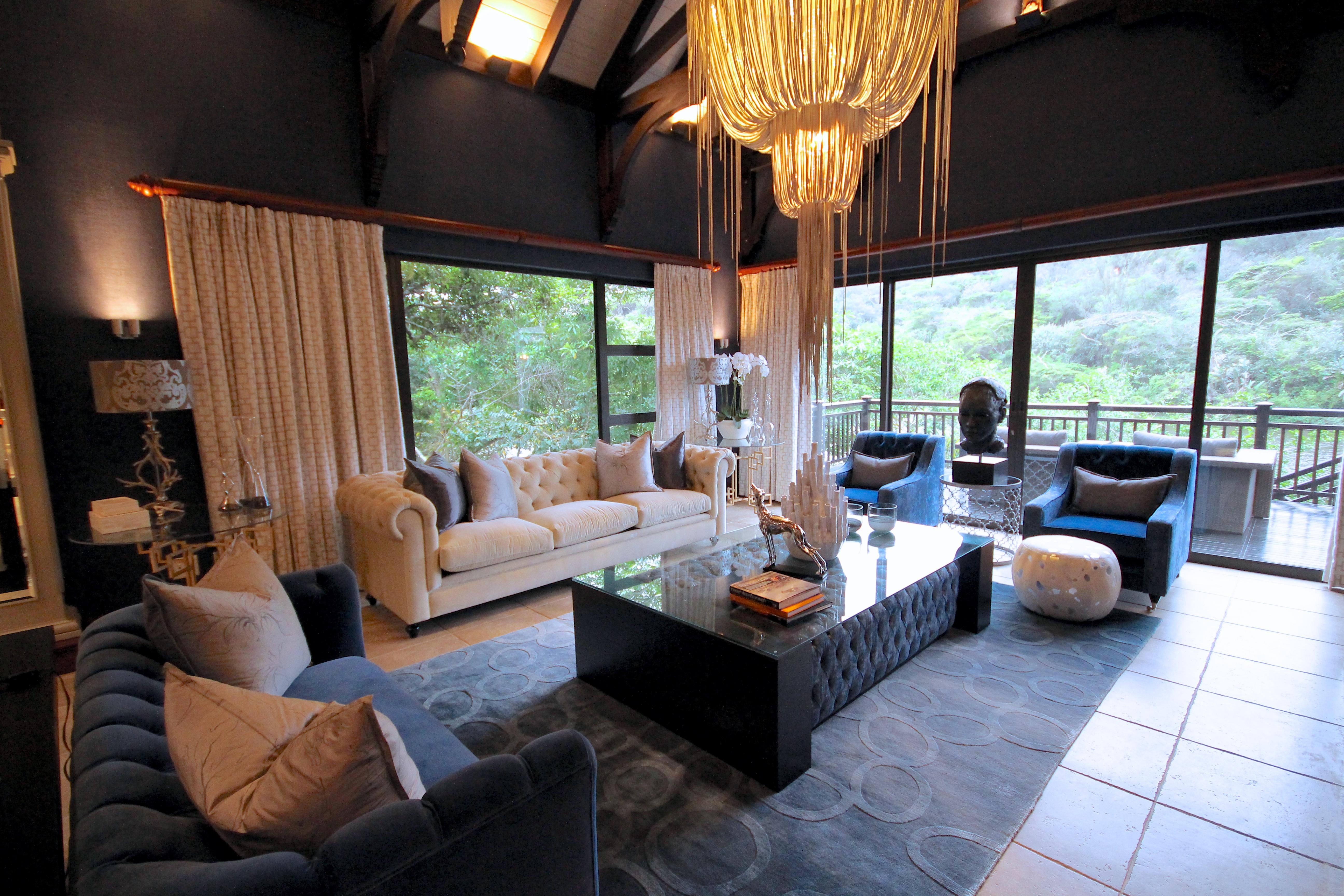 Zimbali Estate