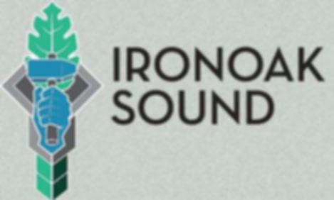 IronOak Sound Logo.JPG