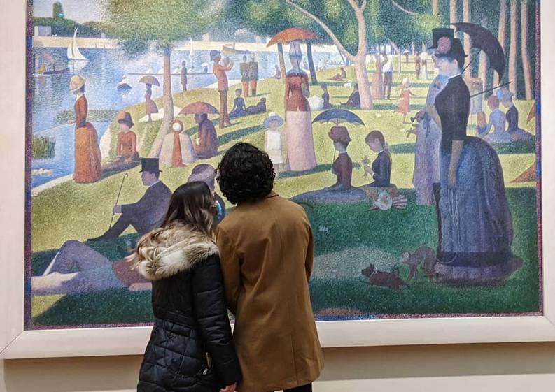 The Art Institute of Chicago .jpg