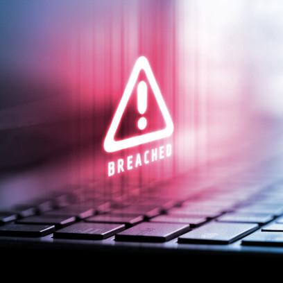 Cybersecurity Expert Analyzes Recent Utility Hacks