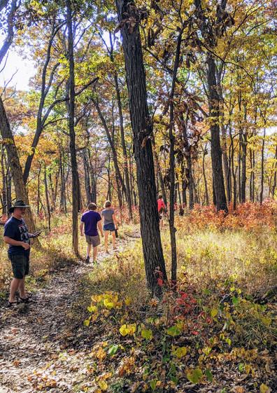 Babler State Park .jpg