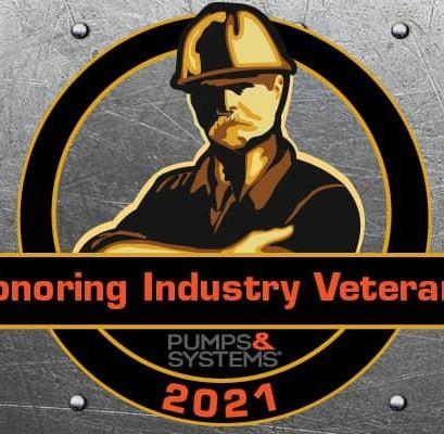 Learning From Industry Veterans: Matt Denver