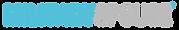 milspouse logo.png