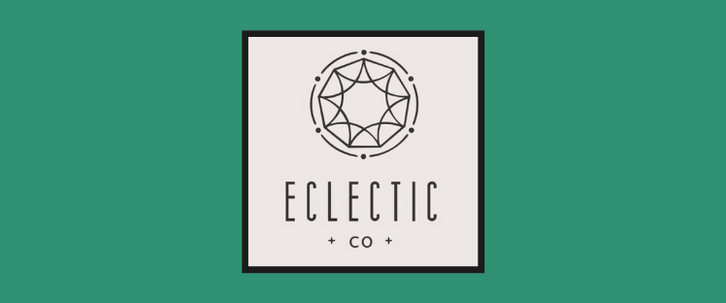 ECLECTIC CO.
