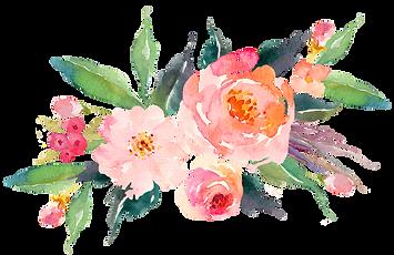 COF_flowers.png