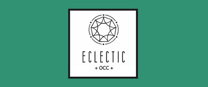 Eclectic +OCC+
