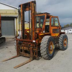 LiftKing Forklift