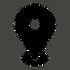 gps_glyph_convert-512.png