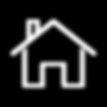 np_home_1706892_FFFFFF.png