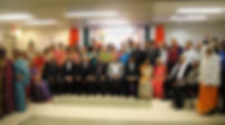 BTSA Group Picture.JPG