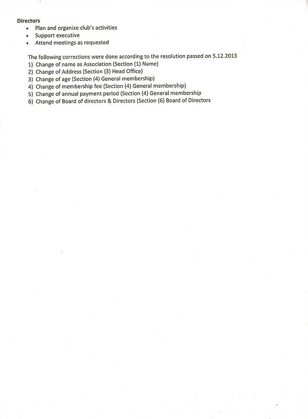 ConstitutionPage5.jpg