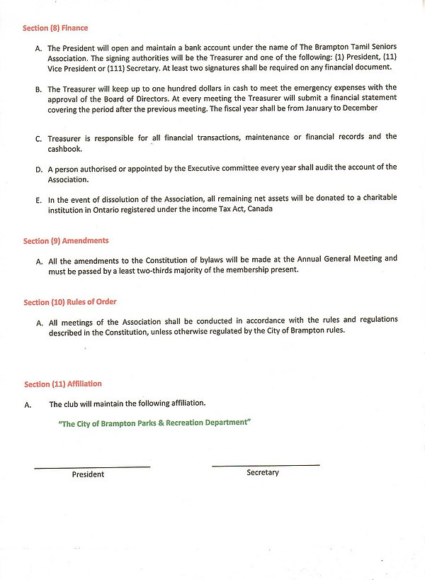 ConstitutionPage3.jpg