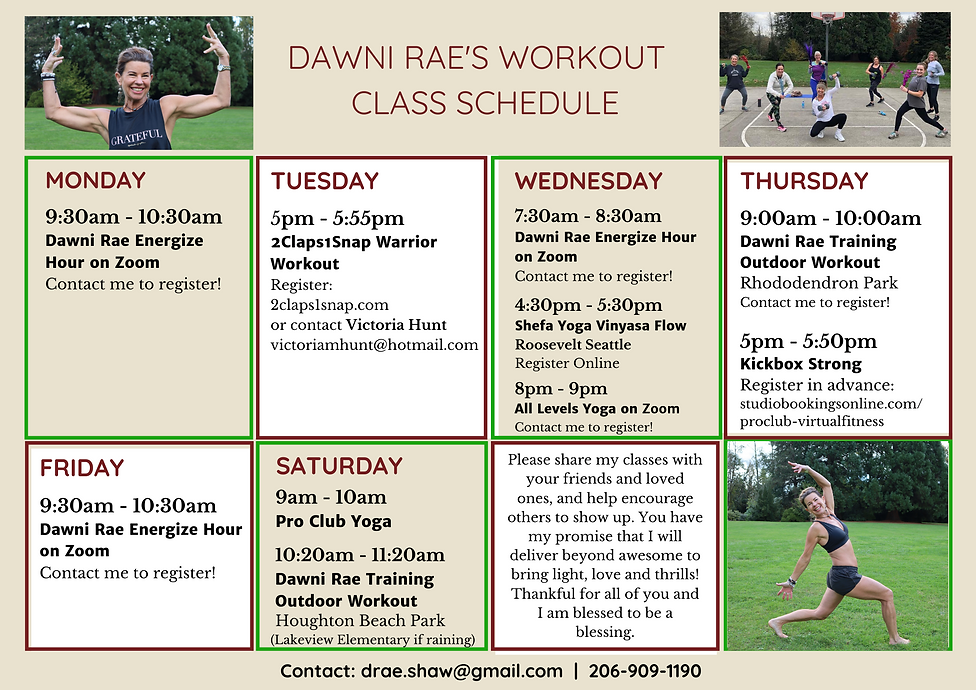 Dawni Rae Workout Schedule.png