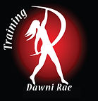 DRae-Training-Logo.jpg