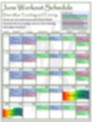 DRaeSchedule-JUN2020-03may2020.jpg