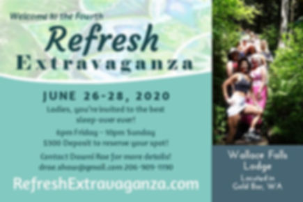 RefreshJUN20-flyer-websiteheader-25feb20