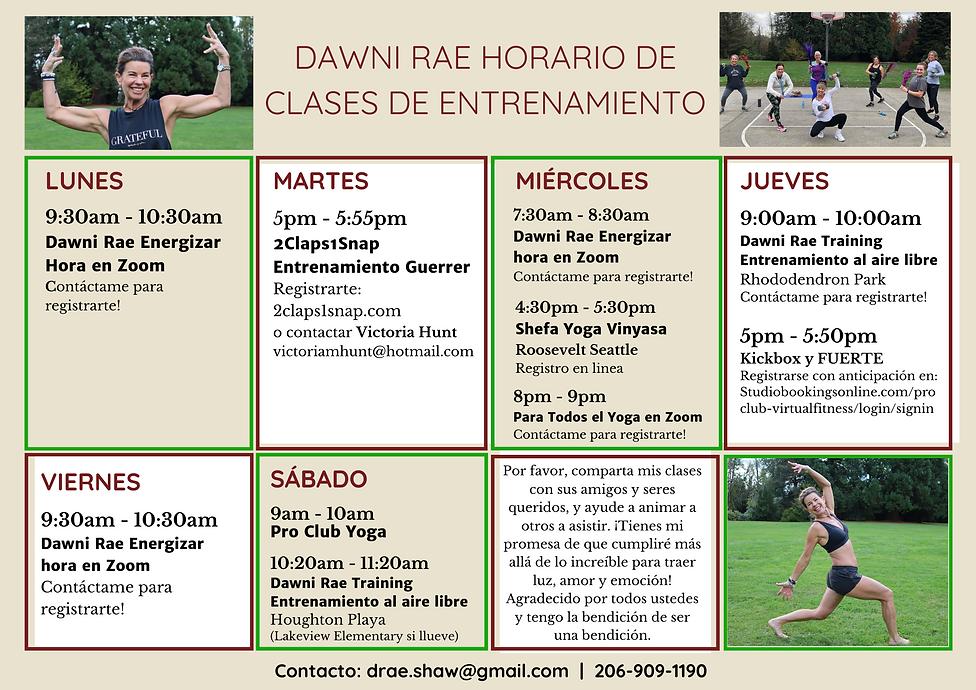 Spanish Version Dawni Rae Workout Schedule.png