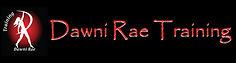 DRae-Logo-Full.jpg