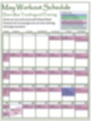 DRaeSchedule-MAY2020-03may2020.jpg