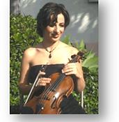 LA - Anna Kostyuchek