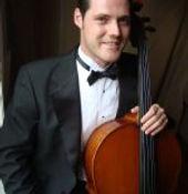 Daniel Holloway