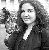 San Fran - Sara Chazin