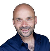 Pascal Innocenti