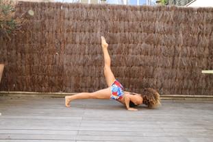 gallery yoga  felicieyoginise  paris
