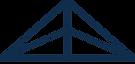 TriangleHotel-Uniq-Bleu.png