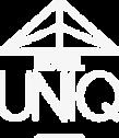 Logo-Hotel-Uniq-Blanc.png