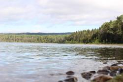Seigneurie du Lac Matapédia