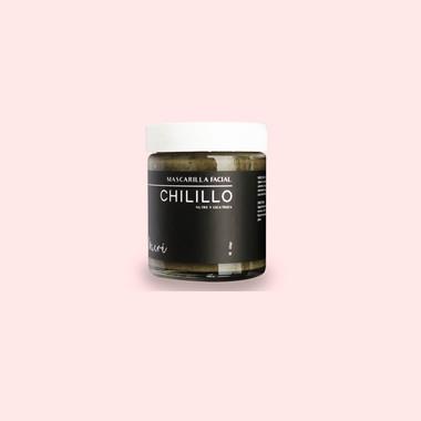 Chilillo.jpg
