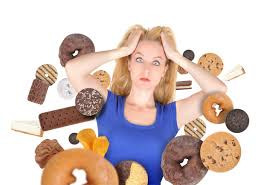 Kick Cravings to the Curb