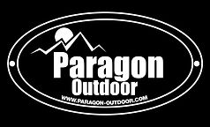Paragon Outdoor Logo Dark
