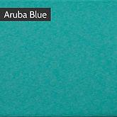 aruba-blue-1.jpg