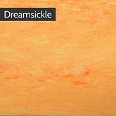 dreamsickle-1.jpg