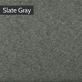 slate-gray-1.jpg