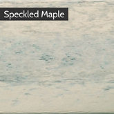 speckled-maple-1.jpg