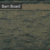 barn-board-1.jpg