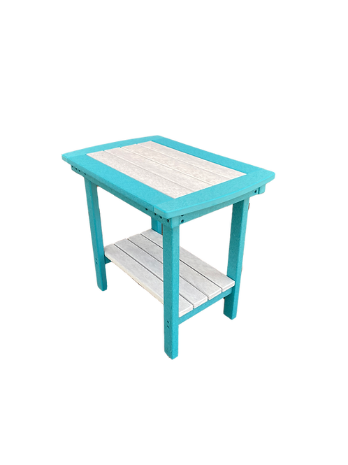 End Tables- CLASSIC END TABLE