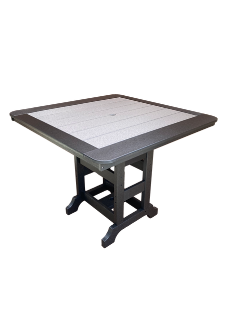 CH 44x44 Square Table w_ border.png