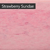 strawberry-sundae-1.jpg