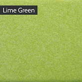 lime-green-1.jpg