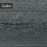 grabe-1.jpg