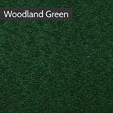 woodland-green-1.jpg